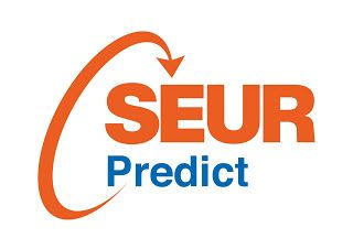 SEUR Predict System in Outletsalud