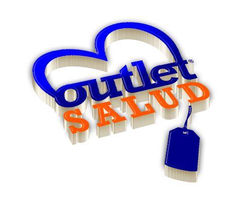 Outletsalud.com encuentra los mejores productos de nutrición, salud y belleza al mejor precio.