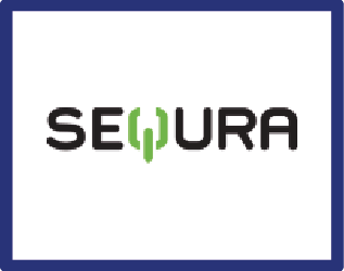 Fracciona tu pago con SeQura en Outletsalud.com